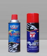 防锈润滑剂
