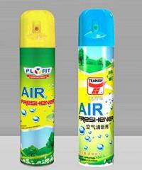 空气清新剂