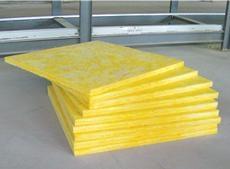 玻璃丝棉 1