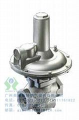 121-8燃氣調壓器