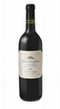 聖尊酒莊紅酒 2002