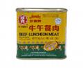牛午餐肉 1