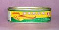 Canton Fung Mei Fish