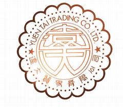 Yuen Tai Trading Co., Ltd.
