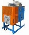 深圳  用的溶剂回收机