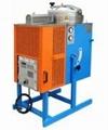 深圳东莞地区溶剂回收机销售维修服务 3