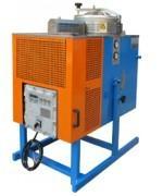 深圳东莞地区溶剂回收机销售维修服务 1