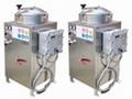 深圳东莞地区溶剂回收机销售维修服务 4