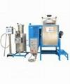 深圳东莞地区溶剂回收机销售维修服务 5