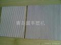 PVC微孔过滤膜设备 塑料板材