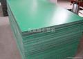 PE建筑模板设备生产线 塑料板材设备 3