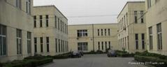 Shanghai Tianquan Packing Machinery Co.,Ltd