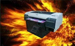 新款上市 万能打印机