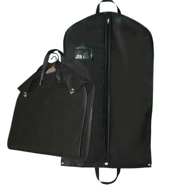 西装袋 1