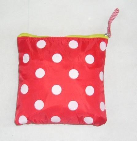 可折疊購物袋 2
