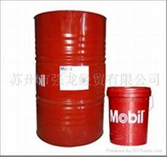 废压缩机油