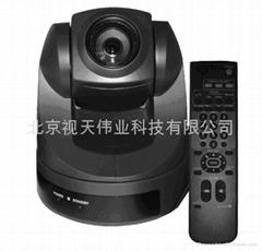 18倍視頻會議 攝像頭 KST-M48