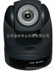 22倍變焦視頻會議攝像頭KST-M22 北京