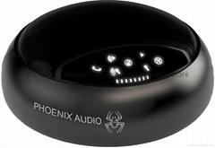phoenix Spider MT503 datasheet 視頻會議全向麥克風