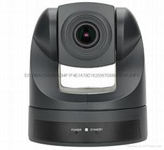 金视天KST-M5UV10H 视频会议摄像机