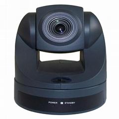 Usb標清18倍變焦視頻會議攝像機