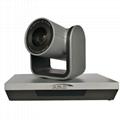 USB 3倍高清視頻會議攝像機 KDV-U3廣角 1