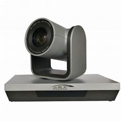 USB 3倍高清視頻會議攝像機 KDV-U3廣角