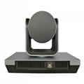 USB 3倍高清視頻會議攝像機 KDV-U3廣角 3