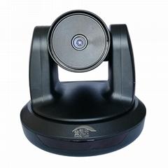 金視天KDV-6U 高清視頻會議攝像機廣角免驅
