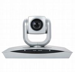 金视天 高清会议摄像机KDV-20H网络摄像机