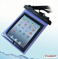 Cheap price waterproof c