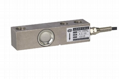 Floor Scale Load Cell(LSG-A)