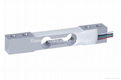 Household scale load cell(LAA-BM)