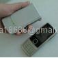 Mini Portable Cellphone and GPS Signal