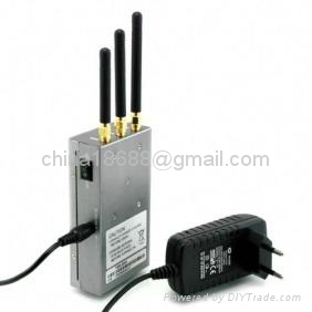 Plug in gps jammer model , gps jammers china