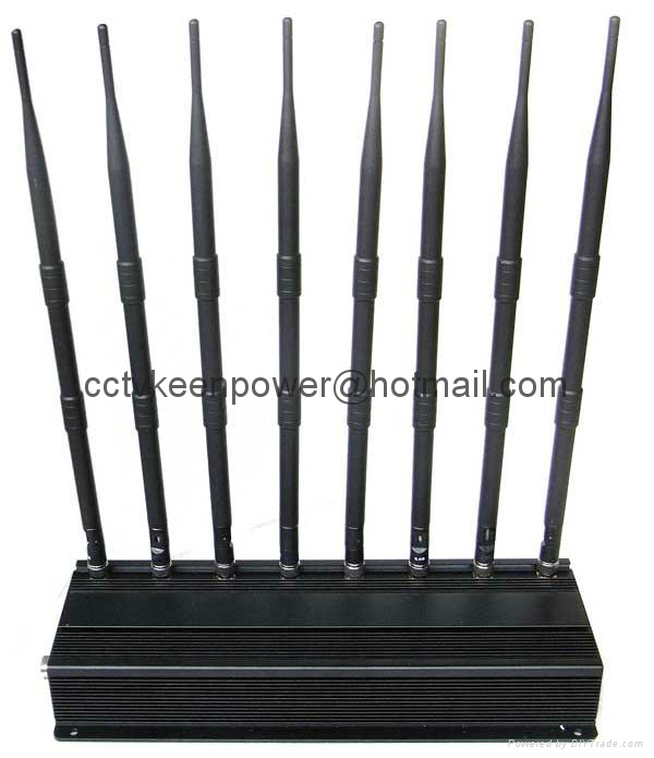 Phone jammer ppt high - high power gps jammer for computer