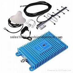 Intelligence CDMA990 850MHz Mobile Cell