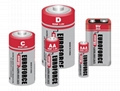 4R25 PJ996 Lantern Battery 6V 7Ah