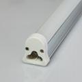 led灯管T8 1.2米 质保