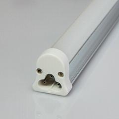 led燈管T8 1.2米 質保3年朗特照明