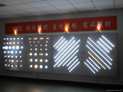 深圳朗特电子有限公司