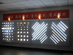 深圳朗特電子有限公司