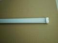 T8一體化LED燈管帶支架朗特