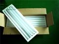 LED日光灯管LT-T8-120-2835-18WJ郎特 3