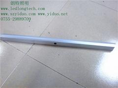 T5 led日光灯单管一体化