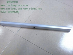 T5 led日光燈單管一體化