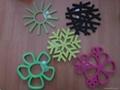橡膠硅膠制品訂做 3