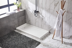 SMC Shower pan (Hot Product - 1*)