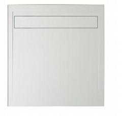 900*900mm SMC shower base