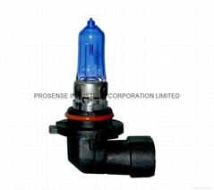 Auto Xenon halogen lamp-9005,superbright,Accept OEM